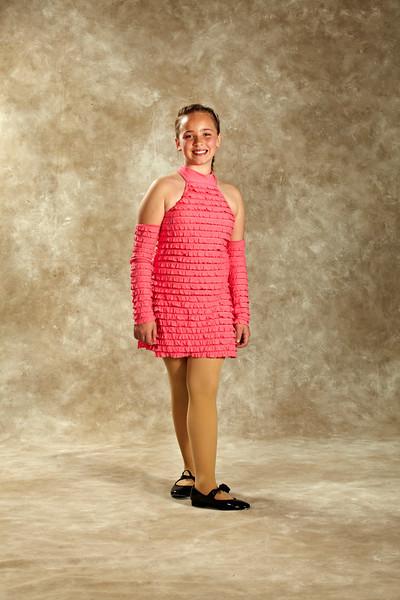 Ballet 2012 0093 1