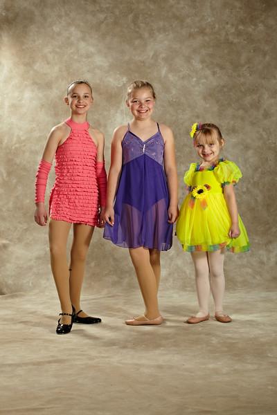 Ballet 2012 0103 1