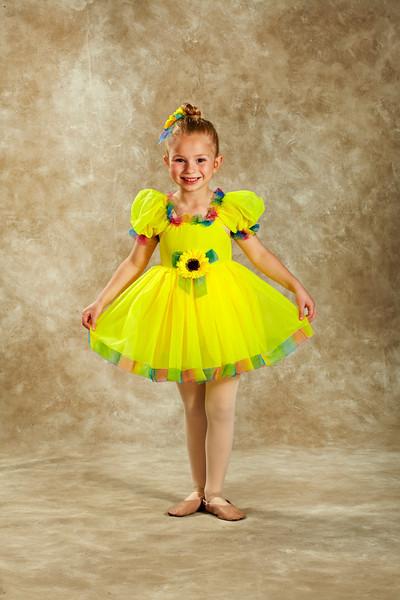 Ballet 2012 0040 1