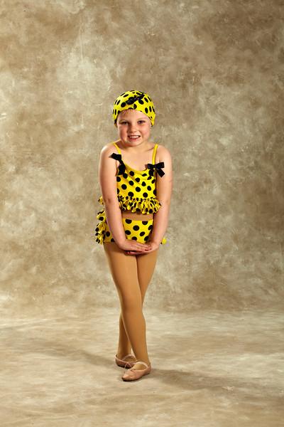Ballet 2012 0018 1