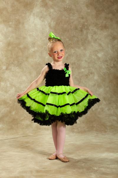 Ballet 2012 0036