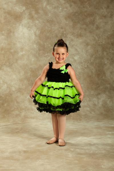 Ballet 2012 0040