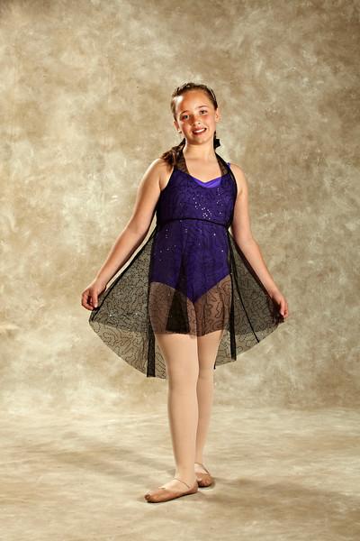 Ballet 2012 0122