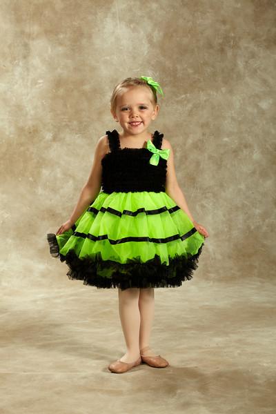 Ballet 2012 0009