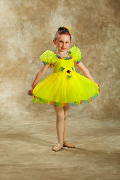Ballet 2012 0086