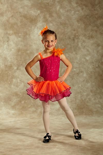 Ballet 2012 0054 1