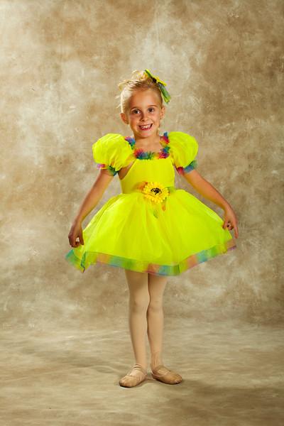 Ballet 2012 0062