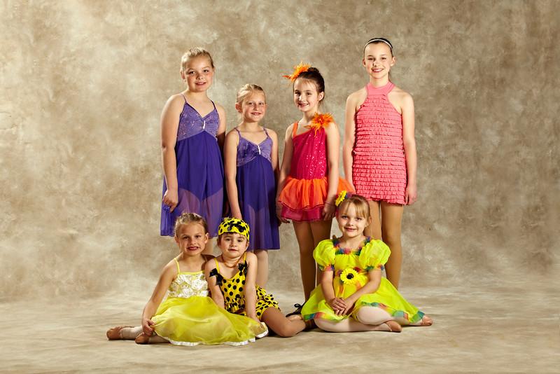 Ballet 2012 0121