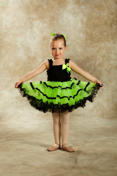 Ballet 2012 0071