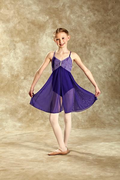 Ballet 2012 0086 1