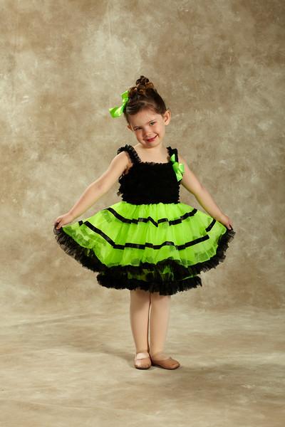 Ballet 2012 0056