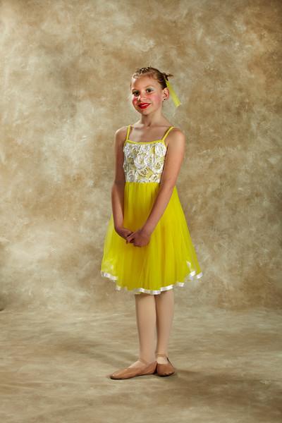 Ballet 2012 0032