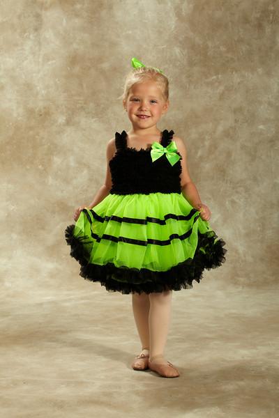 Ballet 2012 0027