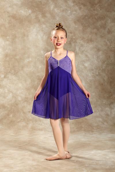 Ballet 2012 0003