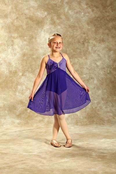Ballet 2012 0114