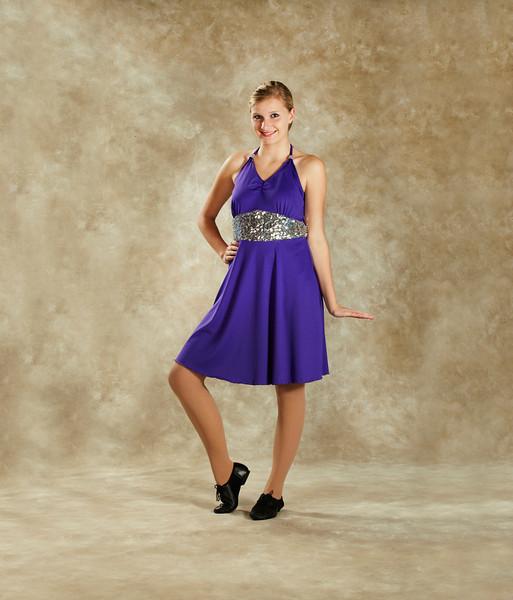 Ballet 2012 0046 pin