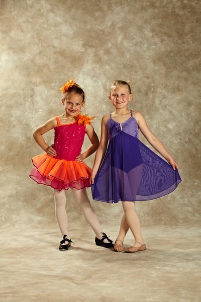 Ballet 2012 0065 1