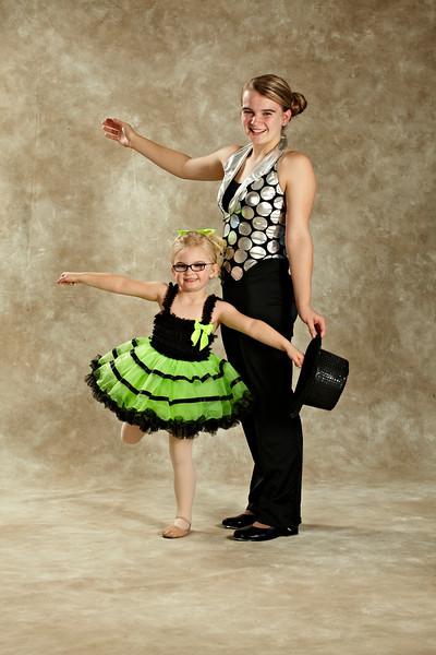 Ballet 2012 0058 1