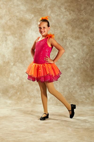 Ballet 2012 0049 1
