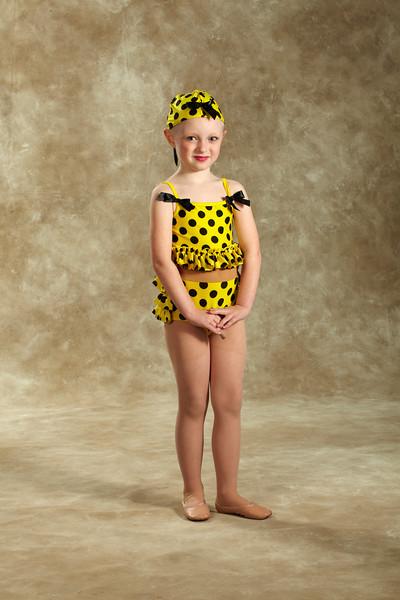 Ballet 2012 0087