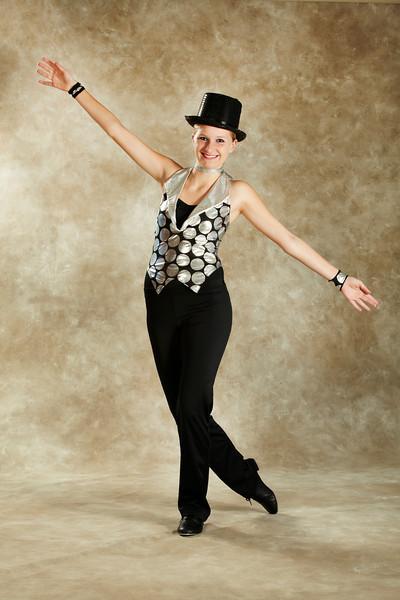 Ballet 2012 0013