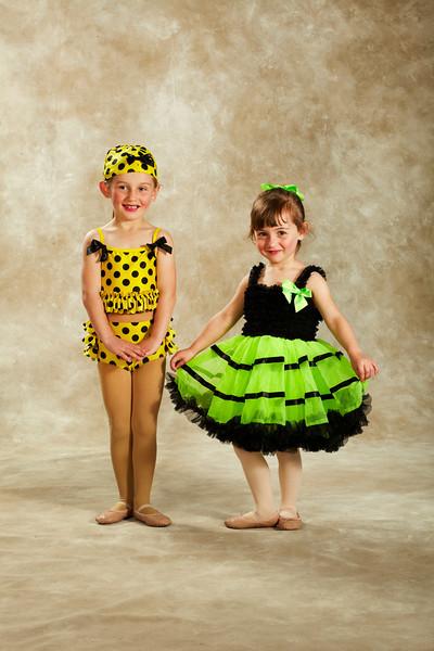 Ballet 2012 0094
