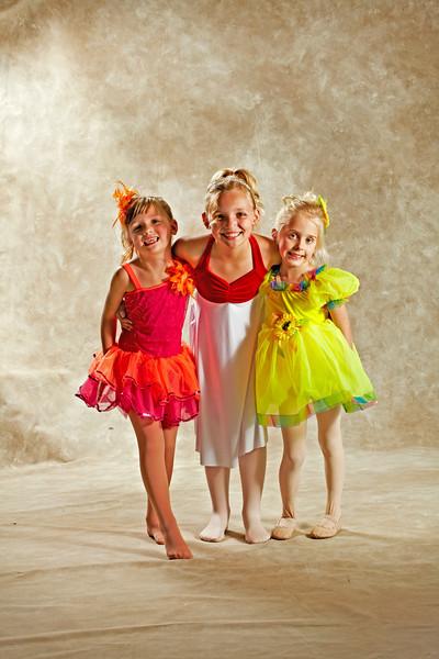 Ballet 2012 0012 2