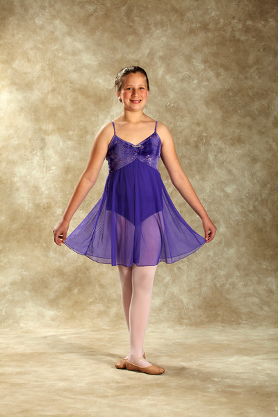 Ballet 2012 0070