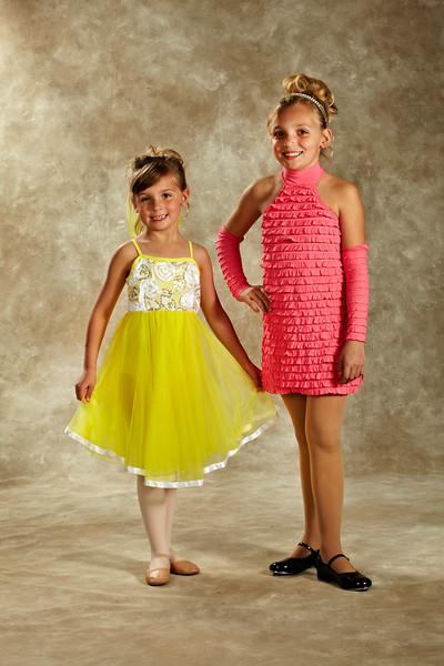 Ballet 2012 0096 1
