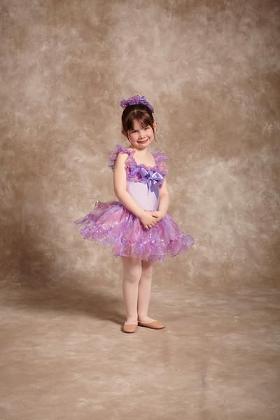 Dance group 1121