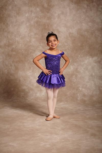 Dance group 1175