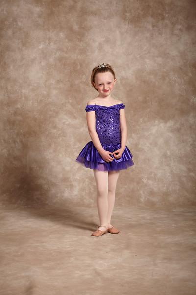 Dance group 1205