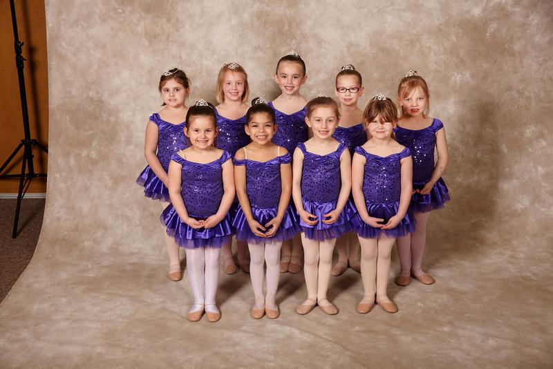 Dance group 0797