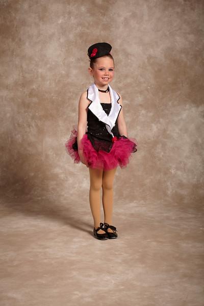 Dance group 0924