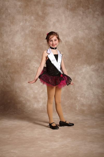 Dance group 1094