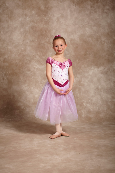 Dance group 1161
