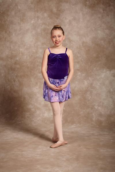 Dance group 0886