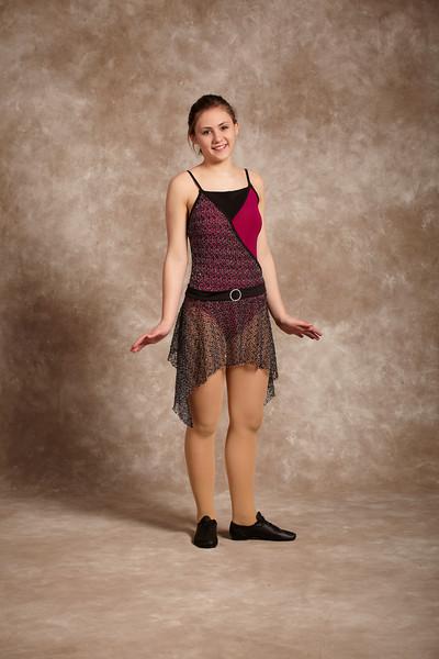 Dance group 1131