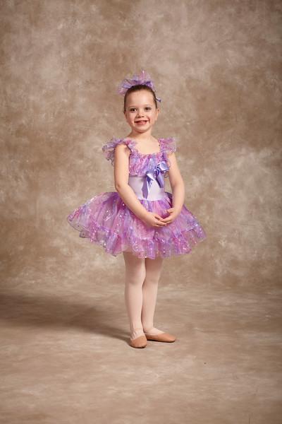 Dance group 1065