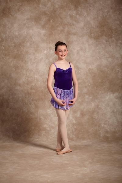 Dance group 0970