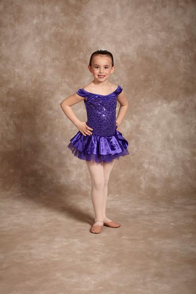Dance group 1149