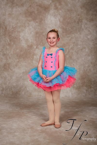 Dance 2015bb005