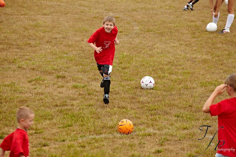 Soccer Camp099