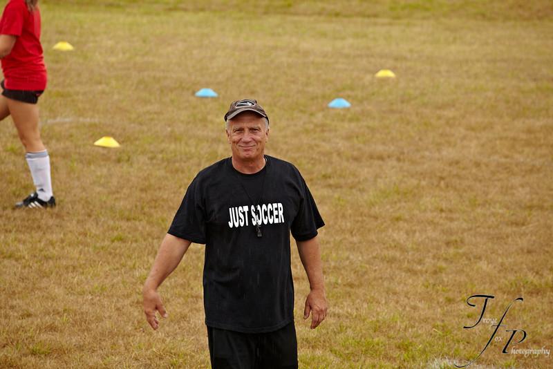 Soccer Camp098
