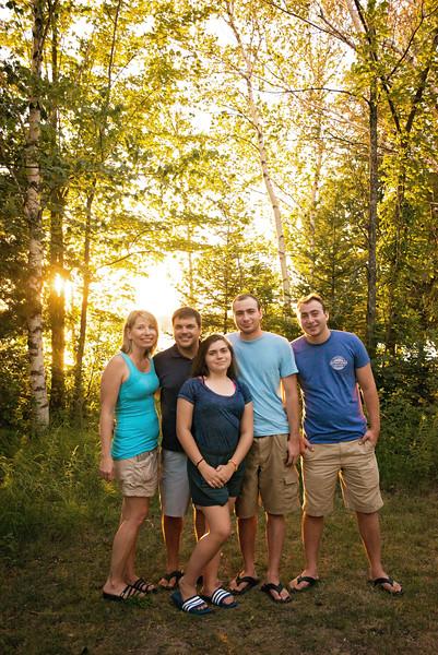 Adkins Extended Family-11