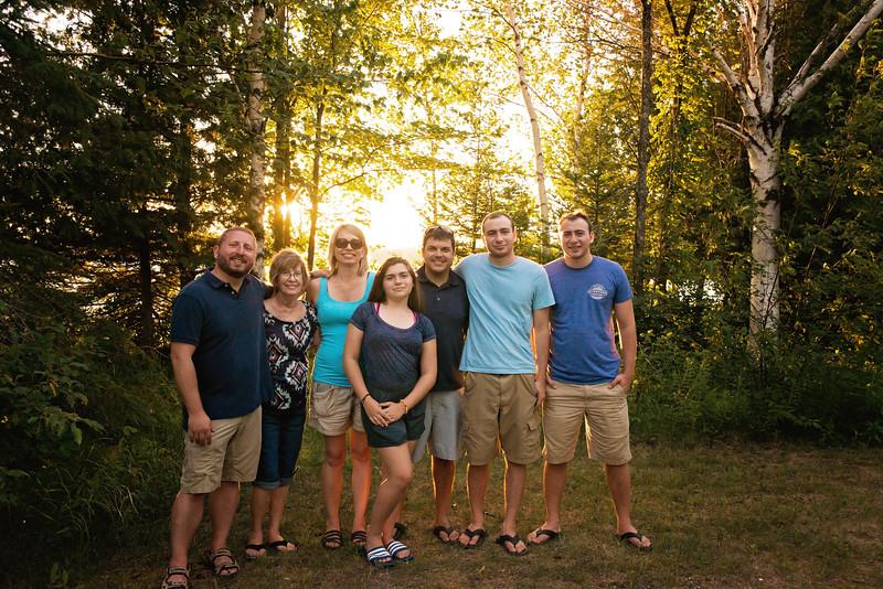 Adkins Extended Family-4