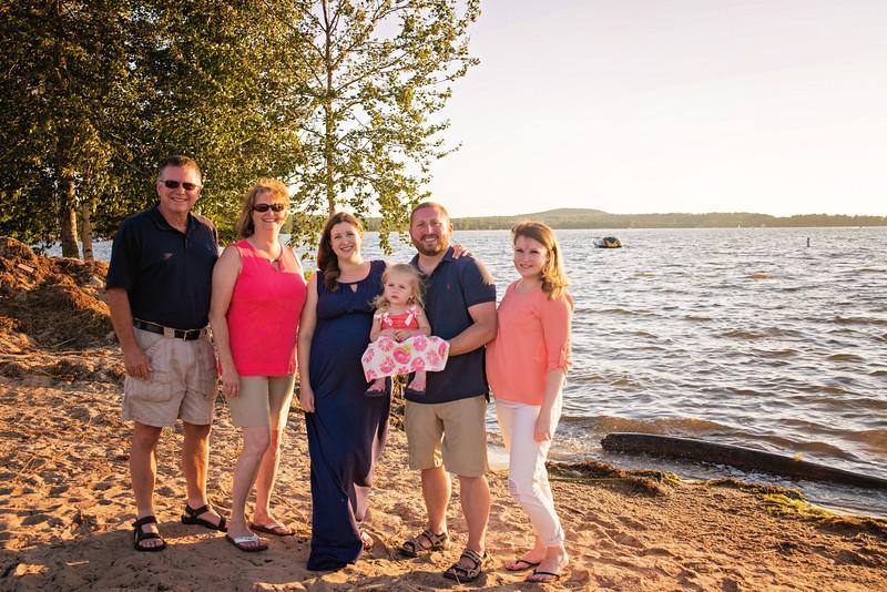 Adkins Extended Family-3