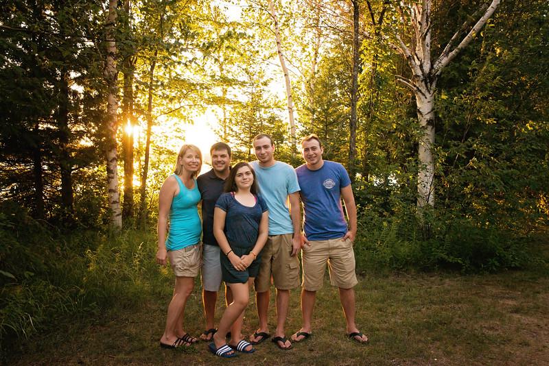 Adkins Extended Family-8