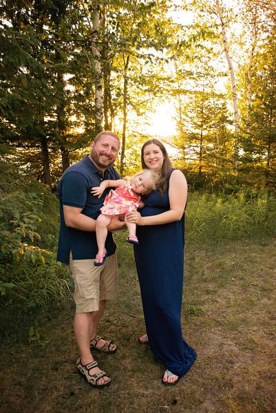 Adkins Extended Family-22