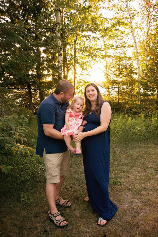 Adkins Extended Family-20